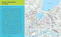 100% Cityguide Hamburg - Produktdetailbild 4