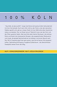 100% Cityguide Köln - Produktdetailbild 2