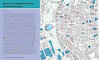 100% Cityguide Köln - Produktdetailbild 4
