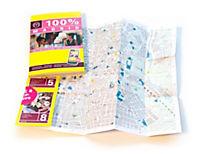 100% Cityguide Madrid - Produktdetailbild 2