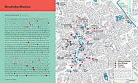 100% Cityguide Marrakesch - Produktdetailbild 4