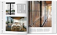 100 Contemporary Houses - Produktdetailbild 2
