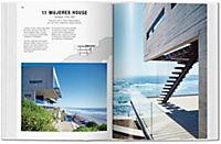 100 Contemporary Houses - Produktdetailbild 4