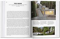 100 Contemporary Houses - Produktdetailbild 6