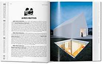 100 Contemporary Houses - Produktdetailbild 1