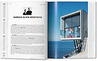 100 Contemporary Houses - Produktdetailbild 3