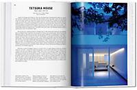 100 Contemporary Houses - Produktdetailbild 5