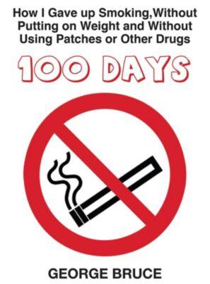 100 Days, George Bruce