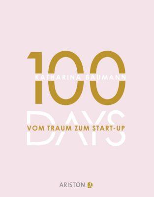 100 Days - Katharina Baumann |