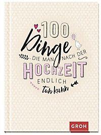 Die Bucket List Für Paare Buch Bei Weltbild De Online Bestellen