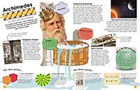 100 Forscher, die die Welt verändert haben - Produktdetailbild 4