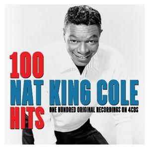 100 Hits, Nat King Cole