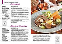 100 Ideen Wildküche - Produktdetailbild 1