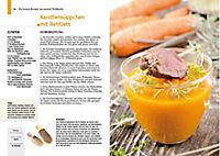 100 Ideen Wildküche - Produktdetailbild 2