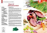 100 Ideen Wildküche - Produktdetailbild 3