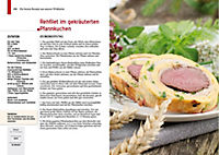 100 Ideen Wildküche - Produktdetailbild 5