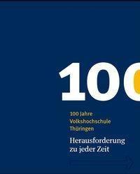 100 Jahre Bauhaus 1919 - 2019 -  pdf epub