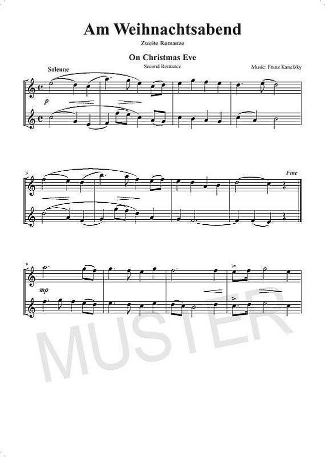 100 leichte Duette für 2 Altsaxophone oder 2 Tenorsaxophone 100 Easy ...