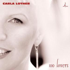 100 Lovers, Carla Lother