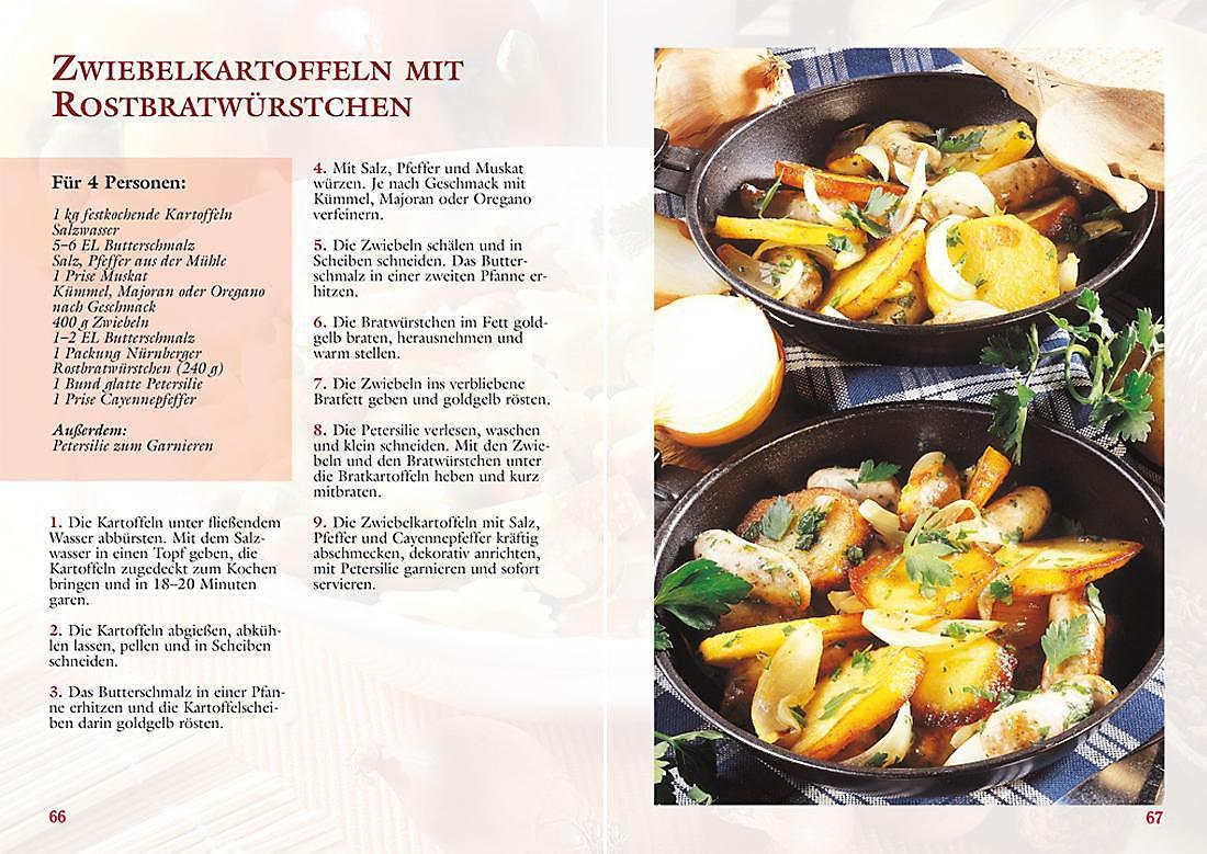 100 Rezepte - Kochen für Kids