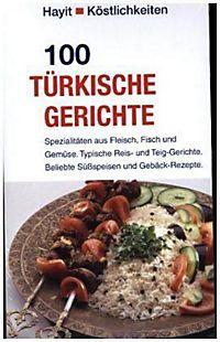 türkisches kochbuch: Passende Angebote jetzt bei Weltbild.de