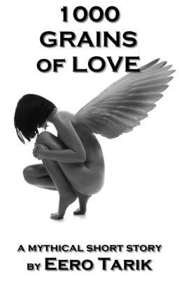 1000 Grains of Love, Eero Tarik