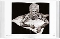 1000 Tattoos - Produktdetailbild 4