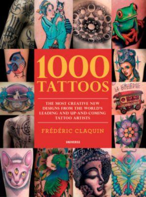 Mal- & Zeichenmaterialien für Kinder Tattoos Spiel Deutsch 2017 So Styly Bastel- & Kreativ-Bedarf für Kinder