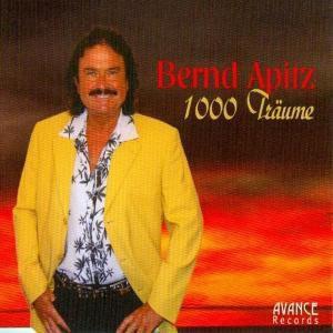 1000 Träume, Bernd Apitz