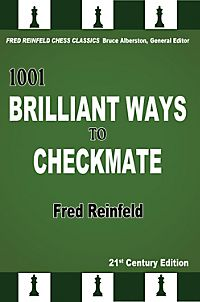 1001 winning chess sacrifices and combinations pdf download