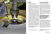 1001 Erfindungen, die unsere Welt veränderten - Produktdetailbild 3