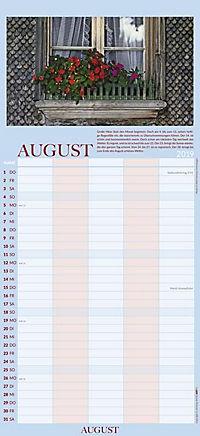 100jähriger Kalender Familienplaner 2019 - Produktdetailbild 8