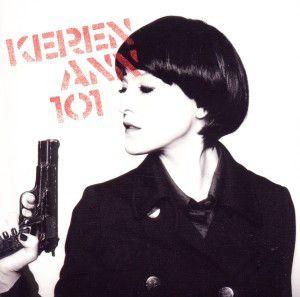 101, Keren Ann