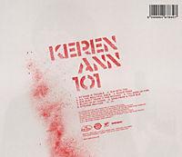 101 - Produktdetailbild 1