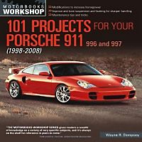 101 projects for your porsche boxster pdf
