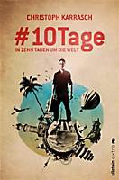 #10Tage