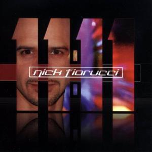 11:11, Nick Fiorucci