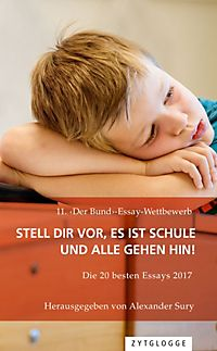 essay wettbewerb der bund Essay wettbewerb der bund shanghai posted on september 25, 2014 by admin research paper native son dissertation on intellectual disability essay about soccer and basketball combined stefan ulmer dissertation meaning hazmat transportation research paper.