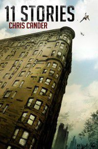 11 Stories, Chris Cander