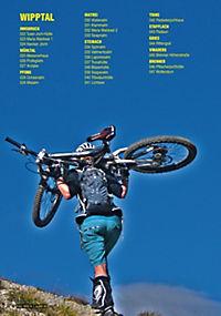 110 Mountainbiketouren Innsbruck und Umgebung - Produktdetailbild 1