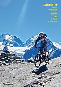 110 Mountainbiketouren Innsbruck und Umgebung - Produktdetailbild 3