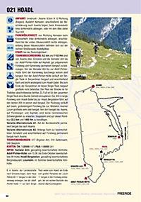 110 Mountainbiketouren Innsbruck und Umgebung - Produktdetailbild 5