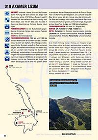 110 Mountainbiketouren Innsbruck und Umgebung - Produktdetailbild 4
