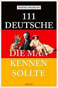 Deutsche mann kennenlernen