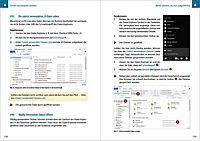 111 Lifehacks für Windows 10 und Office - Produktdetailbild 3