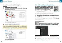 111 Lifehacks für Windows 10 und Office - Produktdetailbild 7