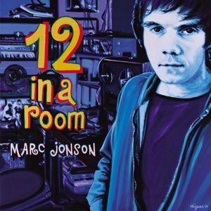 12 In A Room, Marc Jonson