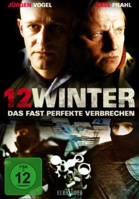 12 Winter, Jürgen Vogel, Axel Prahl