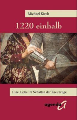 1220 einhalb - Michael Kirch |