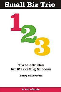 HarperCollins e-books: Best Practices: Evaluating